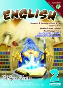 Magic English P2