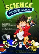 Power Guide Science P3 & P4